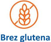 bz_glutena