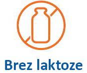 bz_laktoze