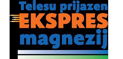 mag_ekspres-2