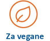 za_vegane