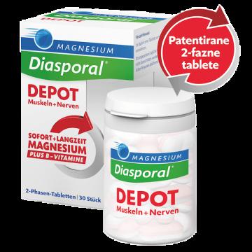 MgD DEPOT Packshot SI_optimized_min