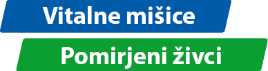 vitalne_misice_pomirjeni_zivci
